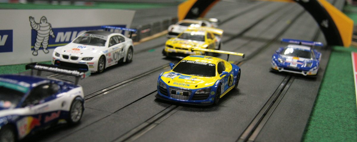 slot cars, remote control cars, toy cars racing, mini F1 racing cars, collectible toy cars