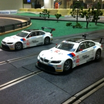 remote control cars, remote control cars race track, slot cars racing, mini cars, hobby cars, collectible cars, f1 toy cars