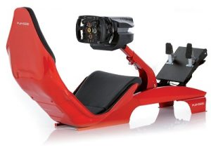 racing simulator, motion racing simulator, racing seats, play seat, f1 racing game