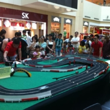 west_mall crowd